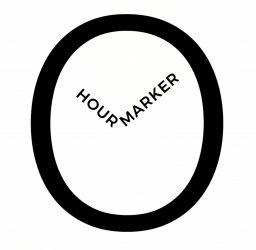 HourMarker.com